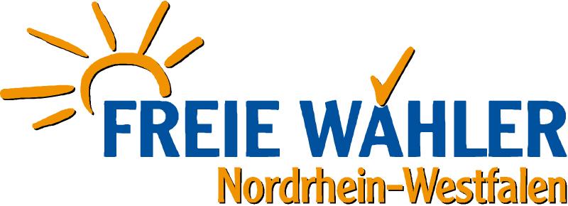 freie_waehler_nrw_logo