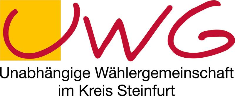 uwg_logo