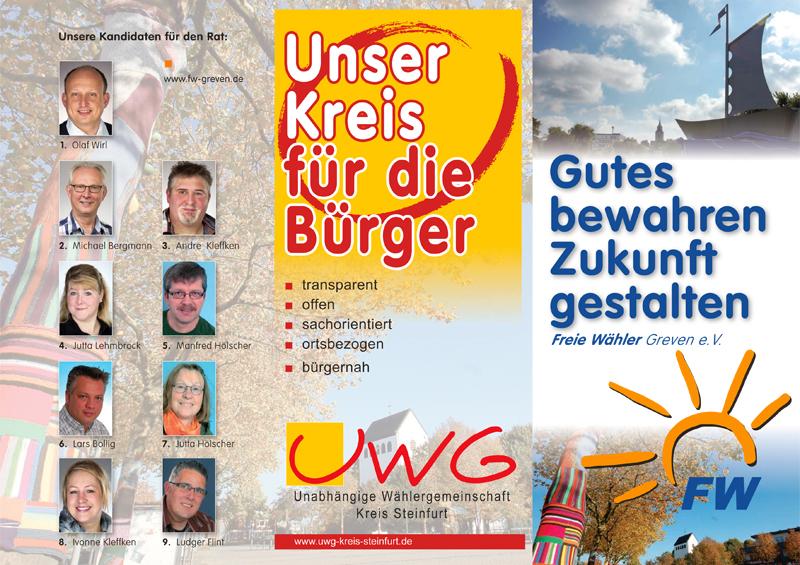 freie_waehler_greven_flyer_0001
