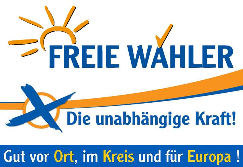 freie_waehler_plakat